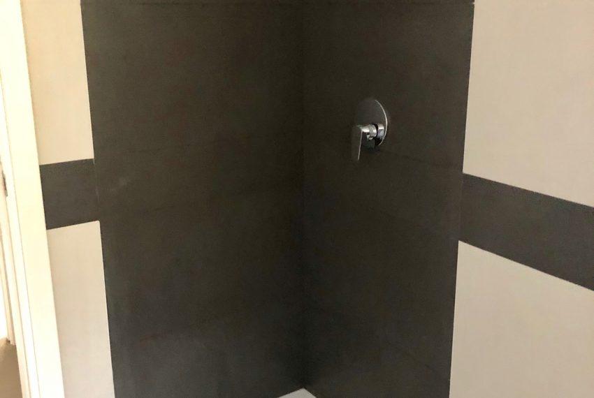 bagno dettaglio doccia