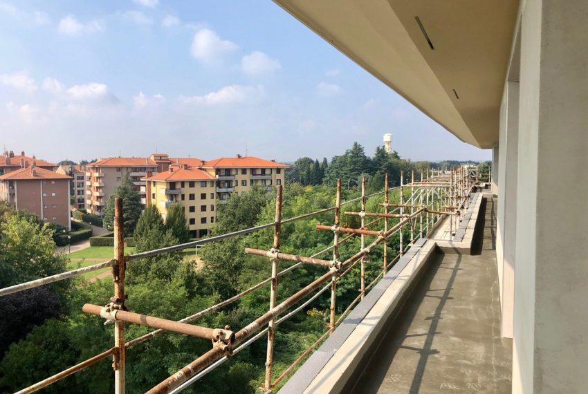 terrazzi panoramici