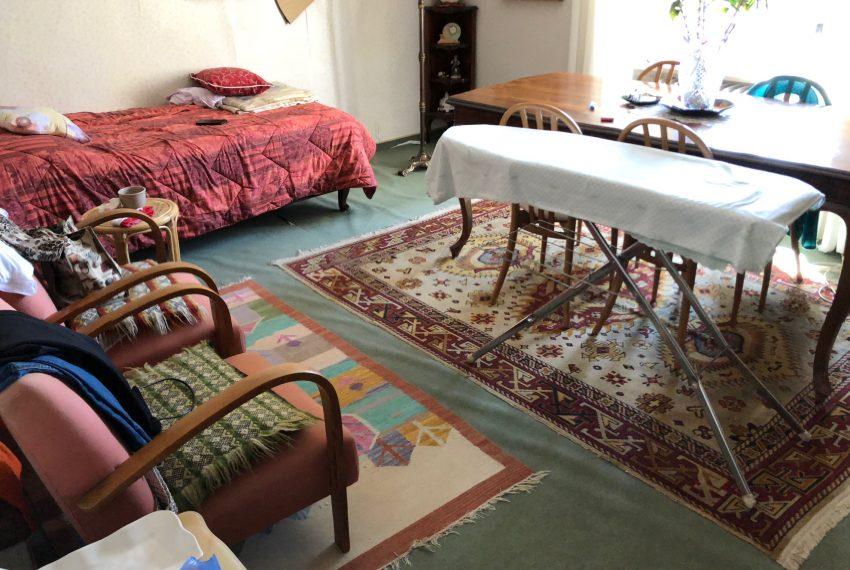 interni appartamento (2)