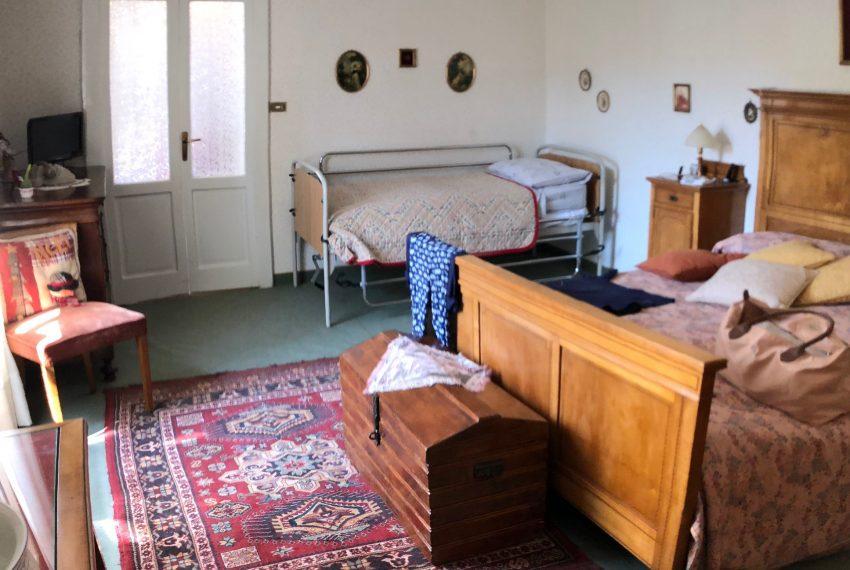 interni appartamento