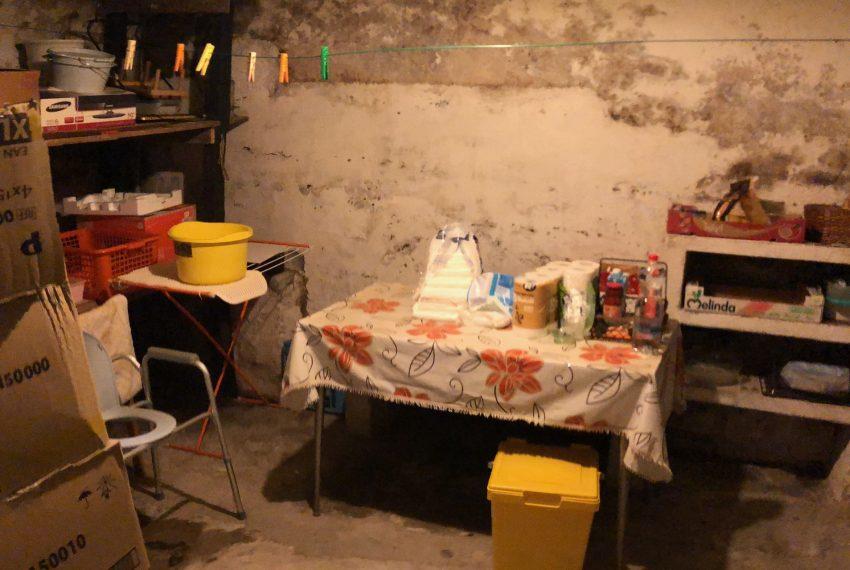 interno ripostiglio (2)