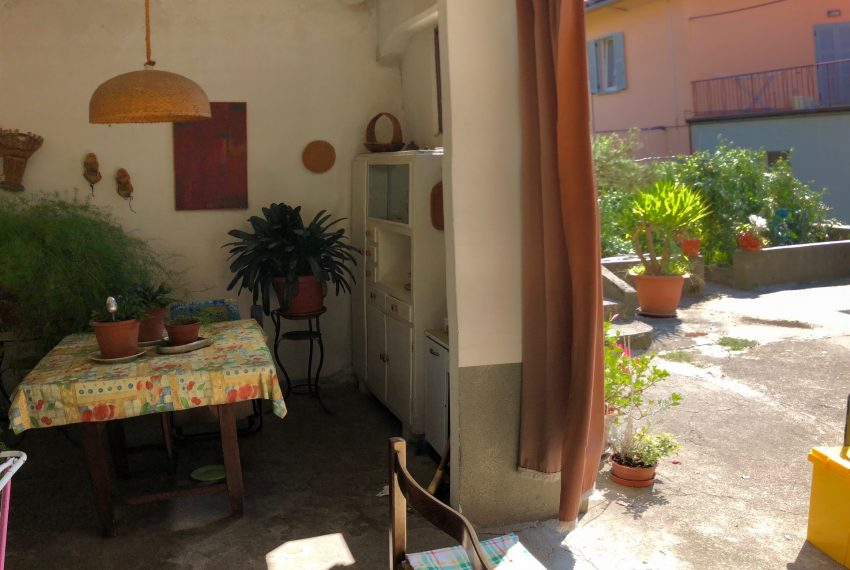 portico (2)