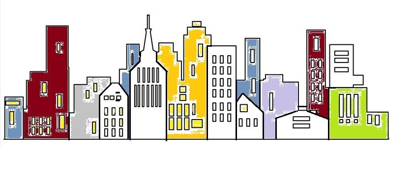 Acquisto seconda casa quali sono le tendenze e gli investimenti - Imposte acquisto seconda casa ...