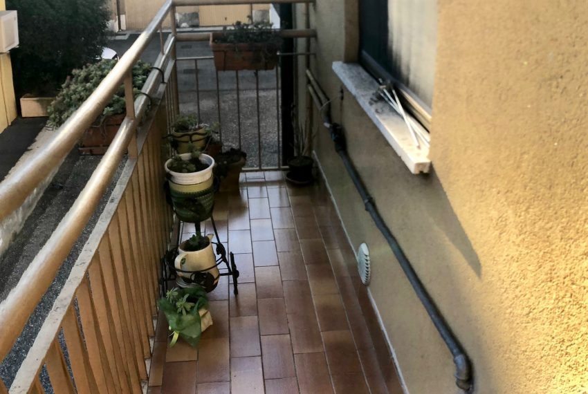 trilocale olgiate molgora stazione balcone