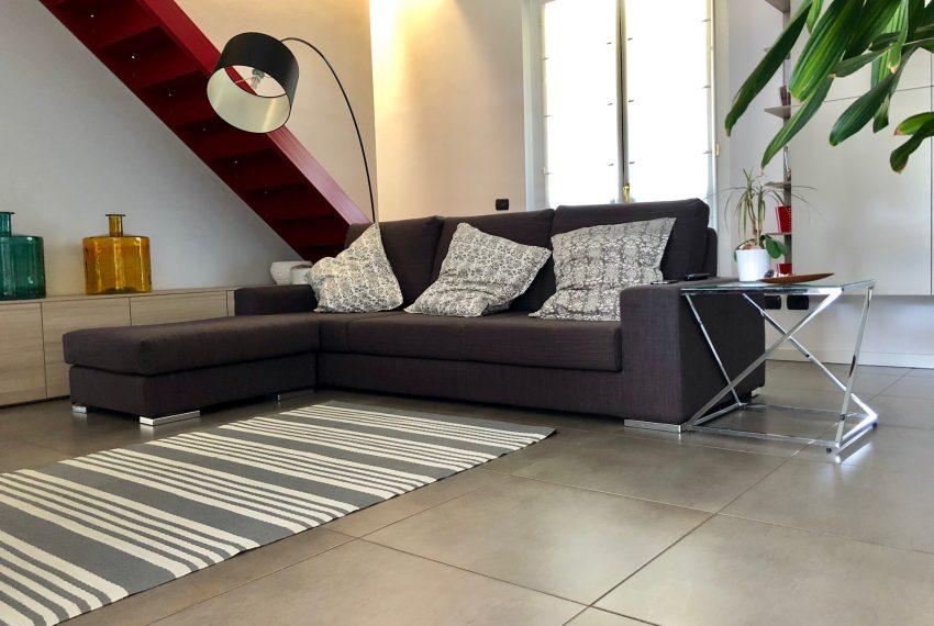 area divani