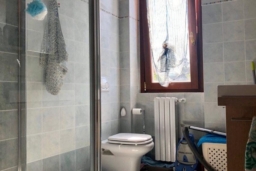 bagno zona giorno