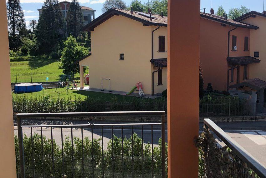 terrazzo godibile