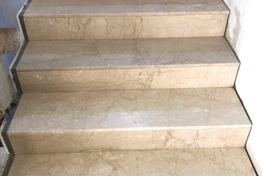 finitura scale comuni