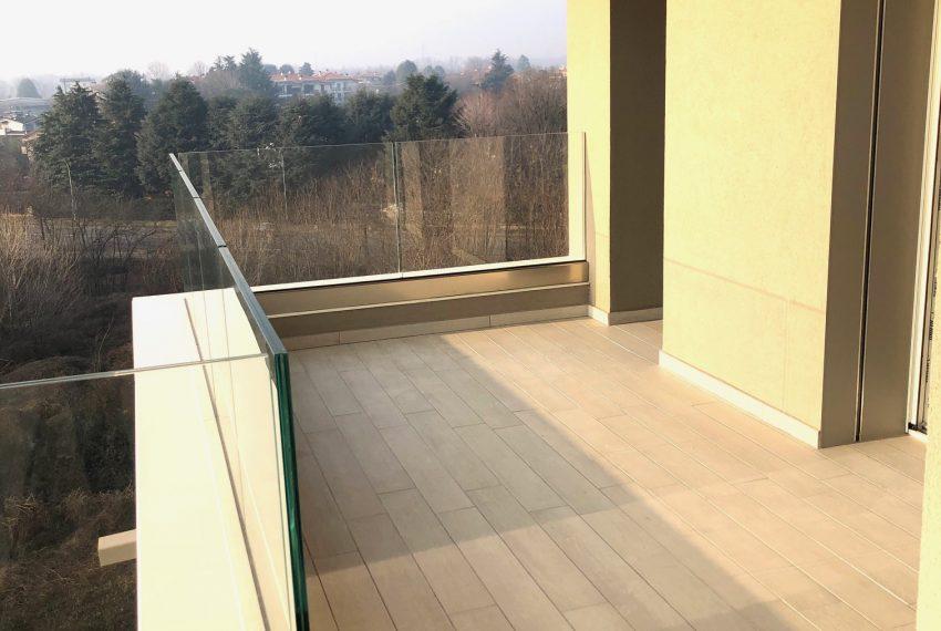 finiture terrazzi