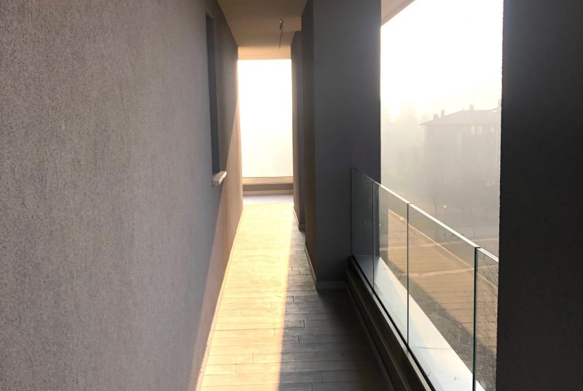 finitura terrazzi