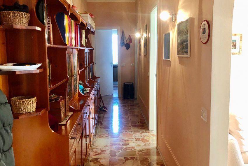 corridoio arredabile