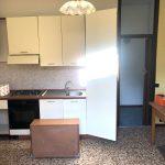 parete attrezzata cucina