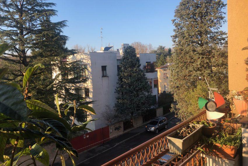 terrazzo vivibile