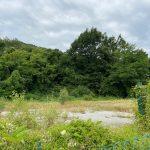 terreno edificabile in vendita in Calco