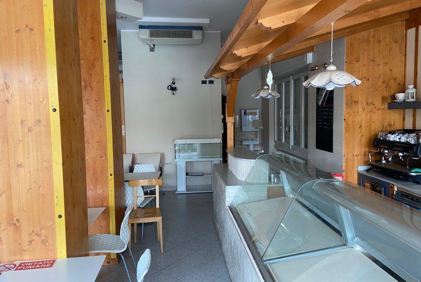 angolo bar gelateria