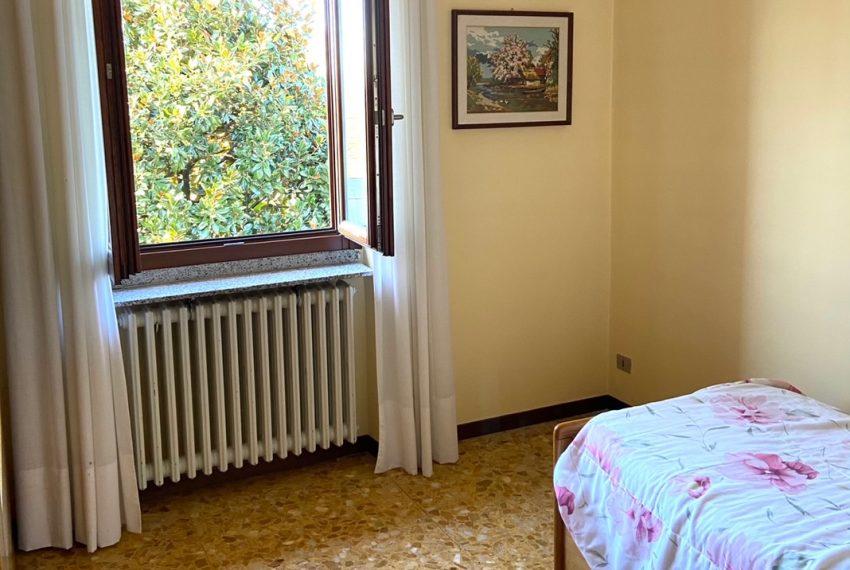 terza camera da letto