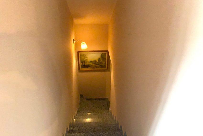 scala verso taverna