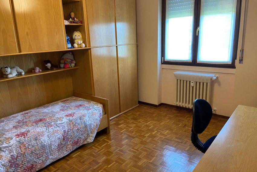 camera da letto ragazzi