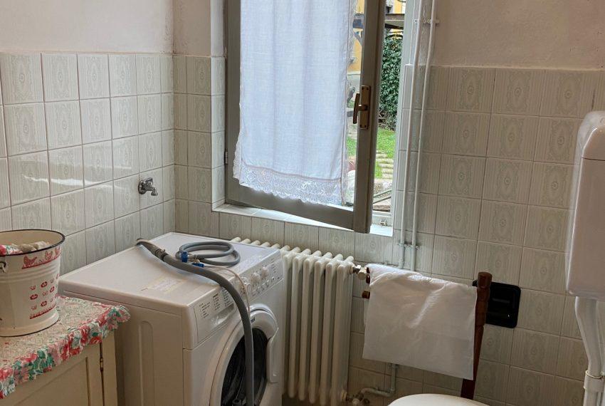 bagno finestrato